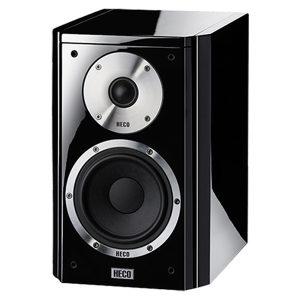 HECO ALEVA GT 202 2-drożny głośnik półkowy