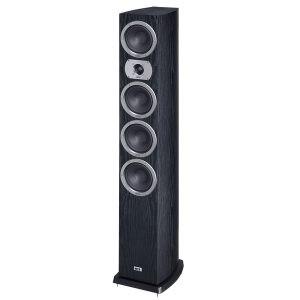 HECO VICTA PRIME 602 3-drożny głośnik podłogowy