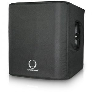 Turbosound – iP2000-PC