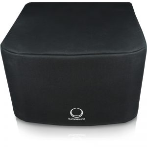 Turbosound – iP3000-PC