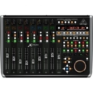 Behringer – X-TOUCH
