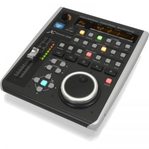 Behringer – X-TOUCH ONE