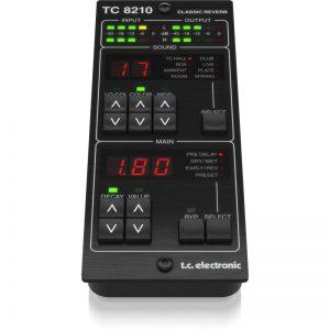 TC Electronic – TC8210-DT