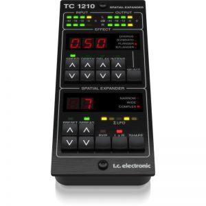 TC Electronic – TC1210-DT