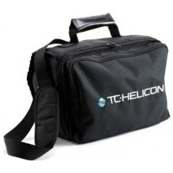 TC Helicon – CLOTHGIGBAGFX150