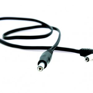 RCF-DC Power Cable