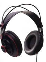 Superlux-HD681