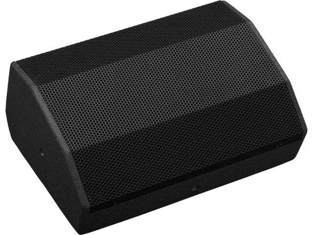 FLAT-M200 - Aktywny monitor sceniczny