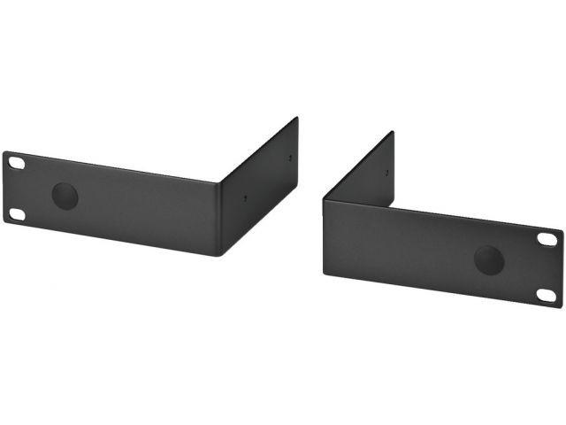 """RM-901 - Uchwyty montażowe rack 482mm (19"""")"""