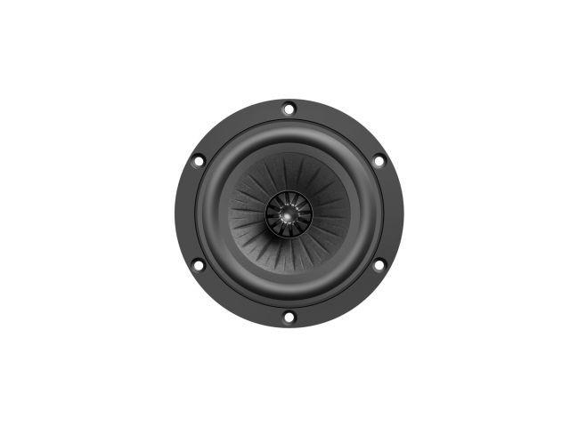 4-512/C8/25RP - Głośnik nisko-średniotonowy HiFi i High-End
