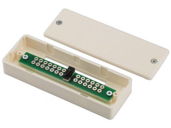 DB-264/WS - Puszka połączeniowa
