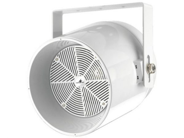 EDL-250/WS - Projektor dźwięku PA