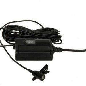 Lekki mikrofon pojemnościowy ECM1000 marki LTC.