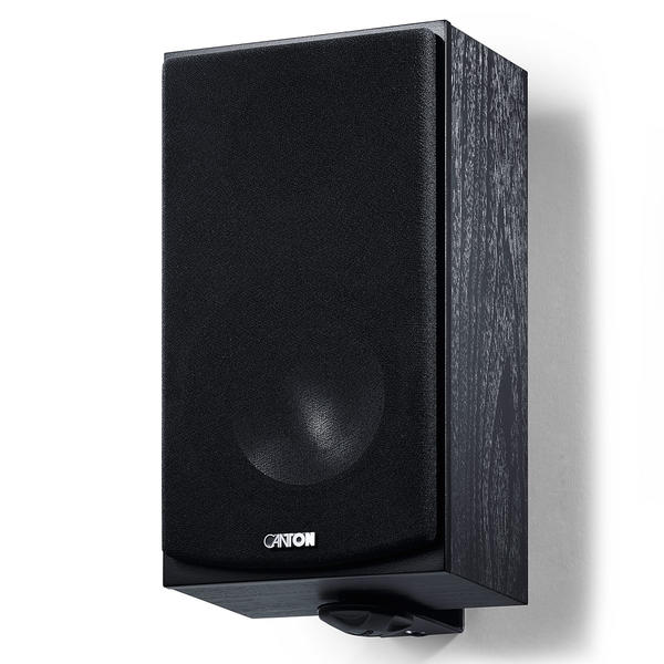 HOME - SPEAKERS - ON-WALL