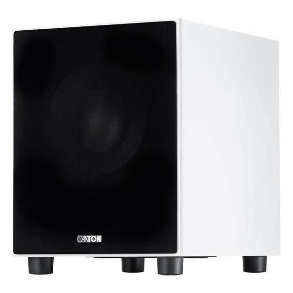 HOME - SPEAKERS - SUB